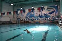 Ocean City Aquatic And Fitness Center 1735 Simpson Ave Ocean City Nj Location Hours And